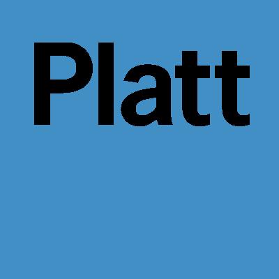 platt-sq